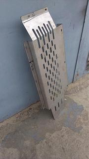 Радиатор топлива-imag2784.jpg