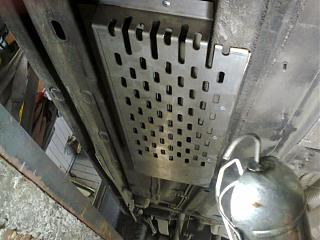Радиатор топлива-foto0016.jpg
