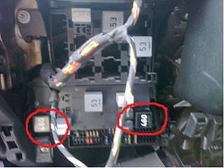 Нет никакой реакции на поворот ключа зажигания.-foto0178.jpg