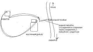 Установка ГБО-podkl-reduktora.jpg