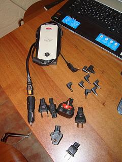 Машина как источник энергии  для потребителей?-dsc00640.jpg