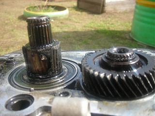 Механическая коробка передач. Ремонт, замена.-dscn5423.jpg