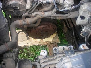 Механическая коробка передач. Ремонт, замена.-dscn5425.jpg