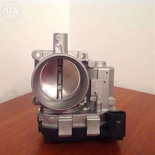 Двигатель 1.2 TSI. Эксплуатация, неисправности-176175967_1_1000x700_korpus-drosselnoy