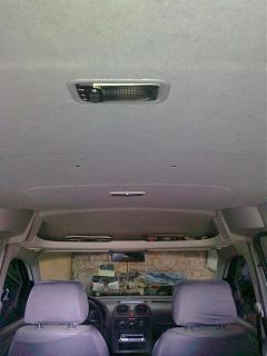 [EcoFuel] Обслуживание и ремонт ГБО в VW CADDY EcoFuel-foto0695.jpg