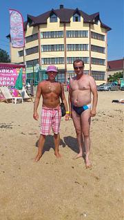 Летом в Крым-38.jpg