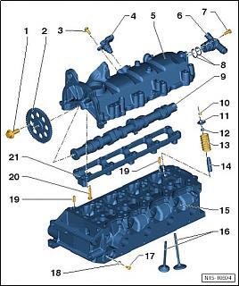 Двигатель 1.2 TSI. Эксплуатация, неисправности-datchik-holla.jpg