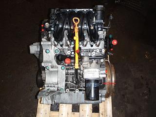 Техническая флудилка или Глупые вопросы про Caddy и не только...-318f8a8s-960.jpg