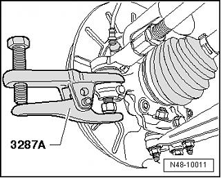 Рулевые тяги и наконечники.-tyaga2.png
