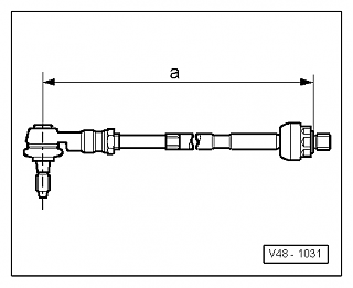 Рулевые тяги и наконечники.-tyaga5.png