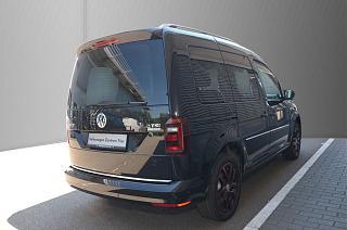 VW Caddy 4 Что нового?-_57-3-.jpg
