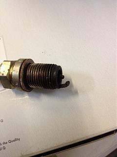 [EcoFuel] Обслуживание и ремонт ГБО в VW CADDY EcoFuel-19403d1357927320-touran-eco-fuel
