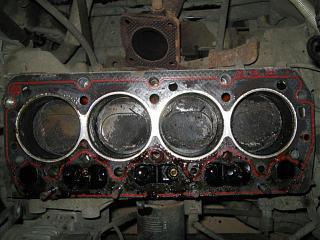 Масло в двигатель-img_4997.jpg