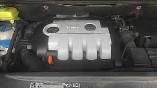 FAQ: Установка декоративной крышки двигателя BLS 1.9 TDI-p_20150710_090557_ll.jpg