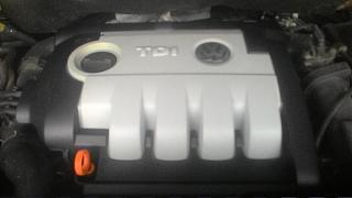 FAQ: Установка декоративной крышки двигателя BLS 1.9 TDI-p_20150710_090605_ll.jpg