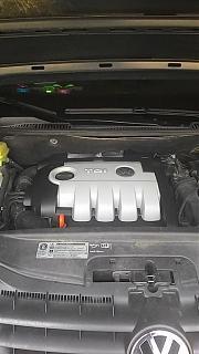 FAQ: Установка декоративной крышки двигателя BLS 1.9 TDI-p_20150710_090618_ll.jpg