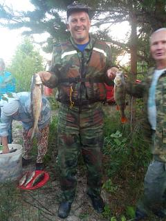 Рыбалка-img_20150717_202359.jpg