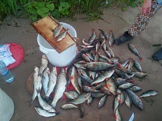 Рыбалка-img_20150717_204030.jpg