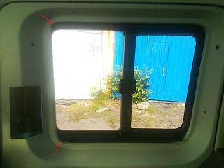 Все вопросы про боковое окно с форточкой.-170720152477.jpg