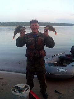 Рыбалка-img_20150717_202032.jpg