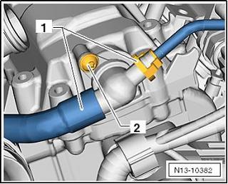 Двигатель 1.2 TSI. Эксплуатация, неисправности-n13-10382.jpg