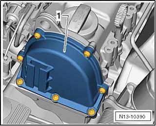 Двигатель 1.2 TSI. Эксплуатация, неисправности-n13-10390.jpg