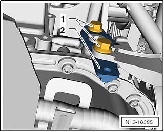 Двигатель 1.2 TSI. Эксплуатация, неисправности-n13-10385.png