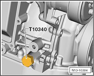 Двигатель 1.2 TSI. Эксплуатация, неисправности-n13-10384.png