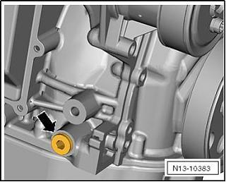 Двигатель 1.2 TSI. Эксплуатация, неисправности-n13-10383.jpg