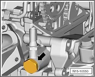Двигатель 1.2 TSI. Эксплуатация, неисправности-n15-10550.jpg