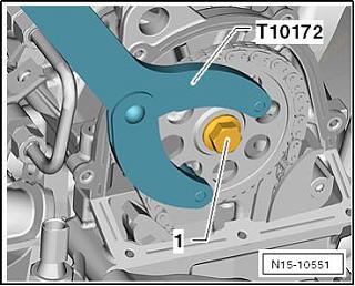 Двигатель 1.2 TSI. Эксплуатация, неисправности-n15-10551.jpg