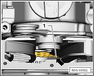 Двигатель 1.2 TSI. Эксплуатация, неисправности-n15-10552.png