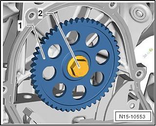 Двигатель 1.2 TSI. Эксплуатация, неисправности-n15-10553.jpg