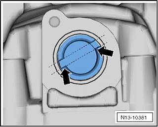 Двигатель 1.2 TSI. Эксплуатация, неисправности-n13-10381.png