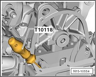 Двигатель 1.2 TSI. Эксплуатация, неисправности-n15-10554.jpg