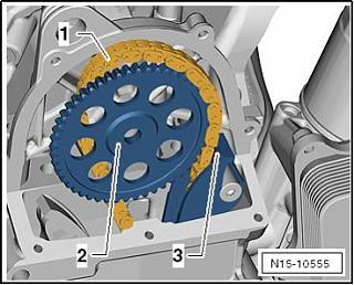 Двигатель 1.2 TSI. Эксплуатация, неисправности-n15-10555.jpg
