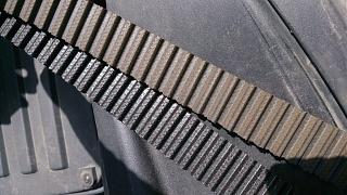 Замена ремня ГРМ и помпы.-belt1compr.jpg
