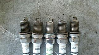[EcoFuel] Обслуживание и ремонт ГБО в VW CADDY EcoFuel-dsc_1038-2-.jpg