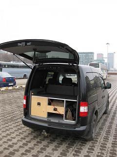 Спальник в кабину-caddy-9.jpg