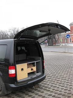 Спальник в кабину-caddy-10.jpg