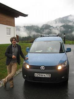 VW Caddy 4 Что нового?-img_0160s.jpg