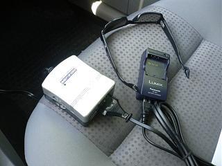 Машина как источник энергии  для потребителей?-invertor-003.jpg