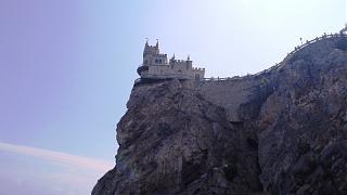 Летом в Крым-sam_5538.jpg