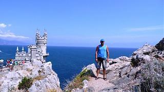 Летом в Крым-sam_5557.jpg