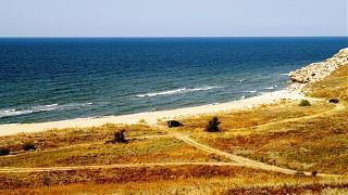 Летом в Крым-2015-08-16-269.jpg
