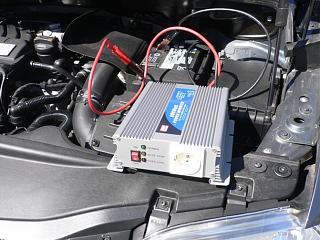 Машина как источник энергии  для потребителей?-invertor-001.jpg