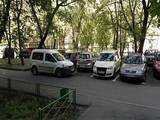 Мини встречи-20082015414_1.jpg