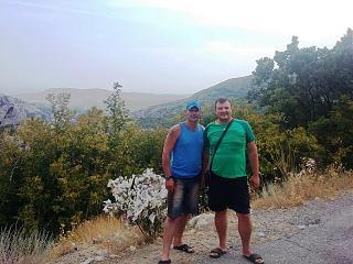 Летом в Крым-20150818_145113.jpg