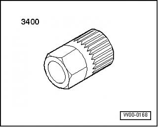 Шкив генератора с обгонной муфтой-3400.png
