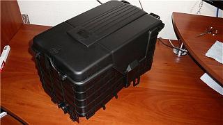 Аккумулятор на кадди-5f4861ec02d1.jpg